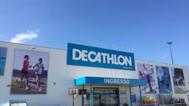 Photo of Decathlon assume a Torino: l'azienda in cerca di personale per i suoi store