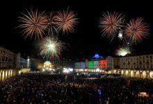 Photo of Festa di San Giovanni a Torino: in palinsesto meno tecnologia e più cultura