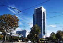 Photo of Grattacielo Sanpaolo di Torino, l'architettura che ormai caratterizza la città