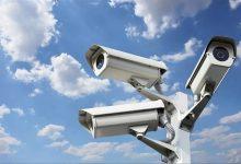 Photo of Arrivano 300 telecamere a Torino per controllare traffico e sicurezza