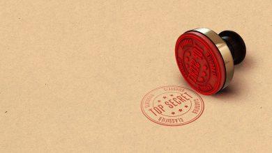 Photo of Timbri personalizzati: la soluzione innovativa di un'azienda di Gassino Torinese