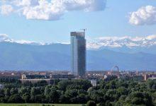 Photo of Ancora una variazione per il Grattacielo della Regione Piemonte