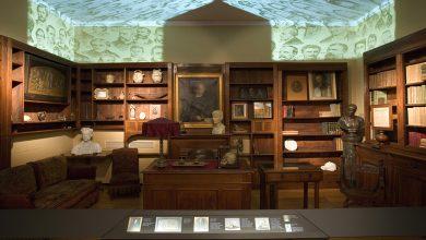 Photo of Continua la polemica sul Museo Lombroso: il ministero difende l'esposizione