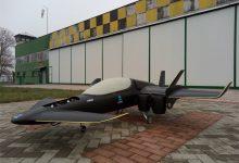 Photo of A Torino verranno sviluppati gli aerei elettrici a decollo verticale