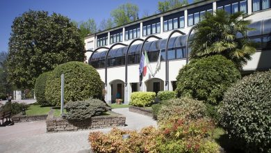 Photo of In Piemonte il primo intervento di Cardiomiopatia ischemica al Maria Pia Hospital