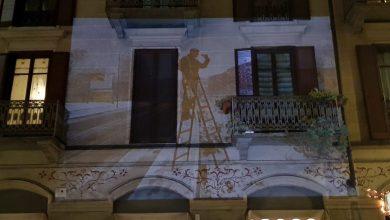 Photo of Torino, il progetto CasaBottega si estenderà in tutta la città