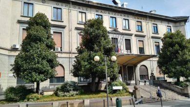 """Photo of All'Ospedale Mauriziano l'intervento numero mille """"Tavi"""""""