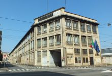 Photo of Torino, l'ex officina Nebiolo diventerà una moschea e uno spazio polifunzionale