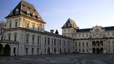 Photo of Cosa fare a Torino 25 e 26 settembre: gli eventi del weekend in città