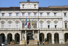 Photo of Il Comune di Torino assume: concorso per 100 funzionari direttivi