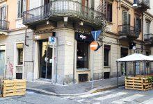 Photo of Skjuma Torino, il rivoluzionario pub che unisce cibo semplice, birra artigianale e spiriti ricercati