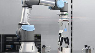 Photo of Inaugurato robot farmacista al Mauriziano di Torino