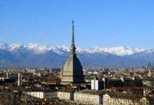 Photo of Torino è un paese per giovani: è la prima città in Italia per investimenti sulle politiche giovanili