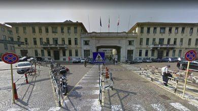 Photo of Torino, un trapianto di cuore storico al Le Molinette: l'organo è arrivato dalla Romania
