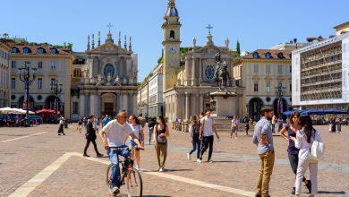 Photo of Cosa fare a Torino 18 e 19 settembre: gli eventi del weekend in città