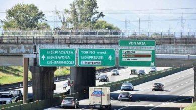 Photo of Torino, la Tangenziale Est di Carmagnola vedrà la luce nel 2023: c'è l'ok del Governo