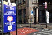 Photo of ZTL a Torino sospesa fino a novembre 2021