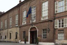 Photo of Torino, trovata la spa di Isabella di Baviera a Palazzo Chiablese durante un restauro