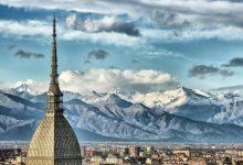Photo of Meteo a Torino, una settimana di tempo stabile: sole fino al week end
