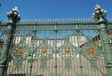 Photo of La Storia di Casa Savoia: la famiglia reale più antica d'Europa