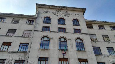 Photo of Ospedale Sant'Anna Torino: il presidio ostetrico-ginecologico