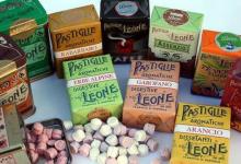 Photo of Collegno, Pastiglie Leone aprirà uno stabilimento dedicato al cioccolato