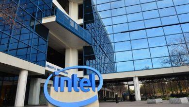 Photo of Economia, la fabbrica Intel non sorgerà a Torino: speranza per i poli secondari