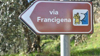 Photo of Via Francigena: i percorsi da fare in Piemonte