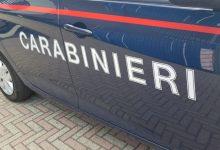 Photo of Piemonte, cresce il numero di truffe online: 200 al mese