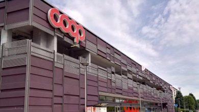 Photo of Coop assume a Torino: l'azienda apre le posizioni per gli store della città