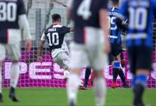 Photo of Torino, ennesimo furto in collina: questa volta la vittima è Dybala