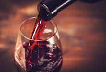 Photo of Enogastronomia, il Piemonte in spolvero nella guida Slow Wine 2022